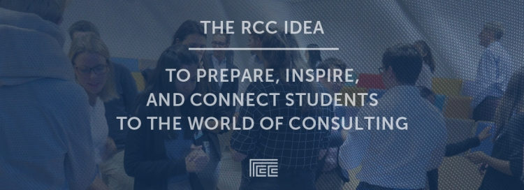 RCC Slogan_2.jpg