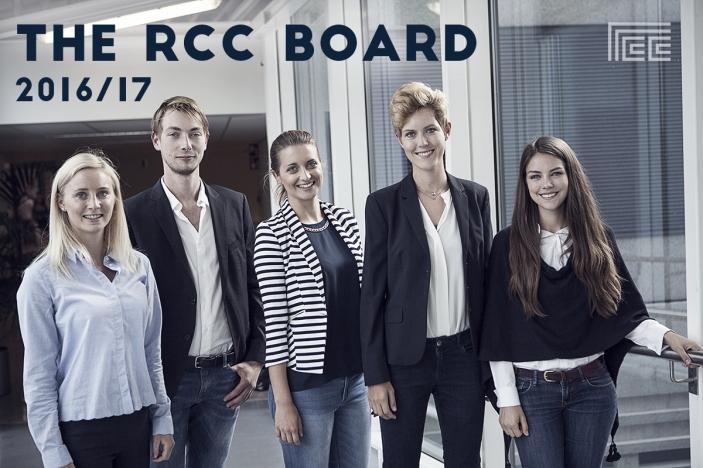 The Board_all.jpg