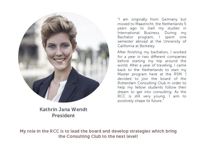 the-board_circle_kathrin