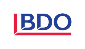 bdo-logo-300dpi-rgb-1-jpg