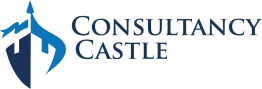 Logo Consultancy Castle