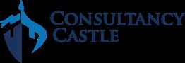Logo Consultancy Castle