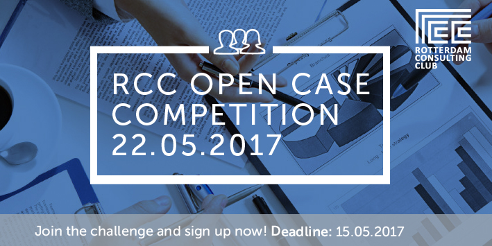 Facebook_OpenCaseCompetition