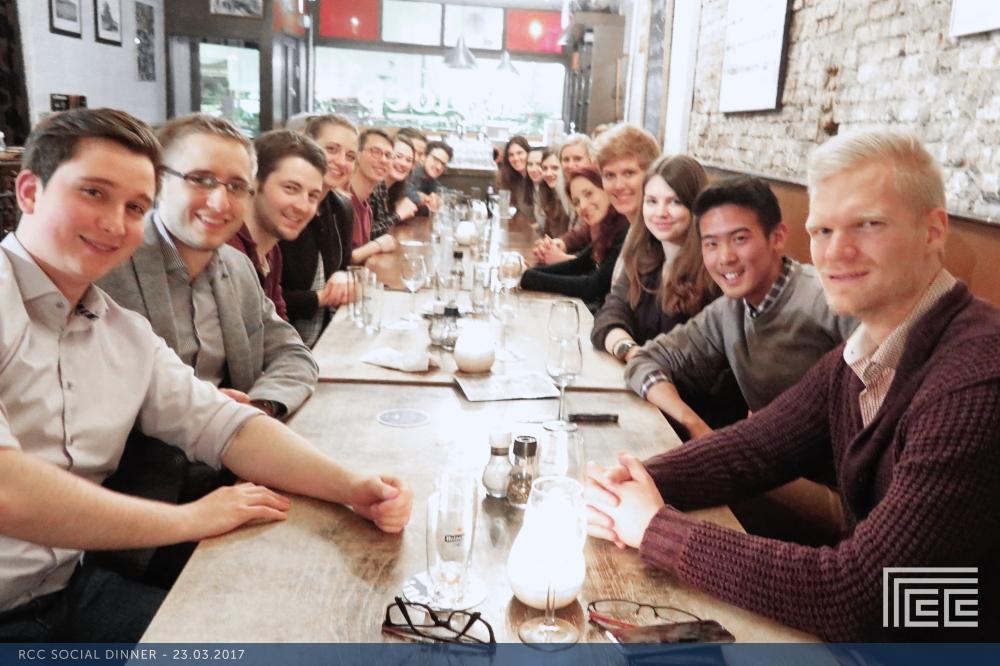 Social Dinner.jpg
