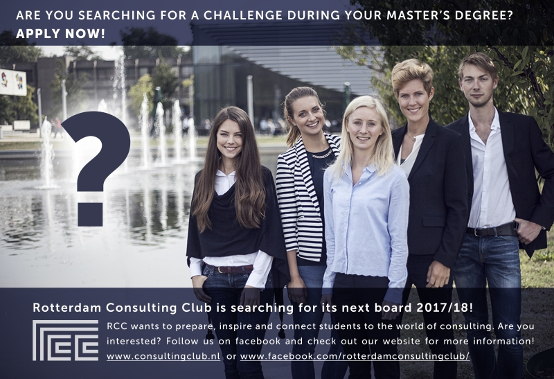 Board Recruiting_facebookpost.jpg