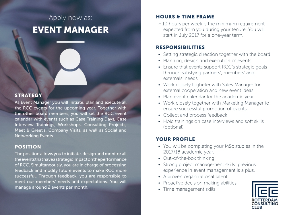 Event_Manager