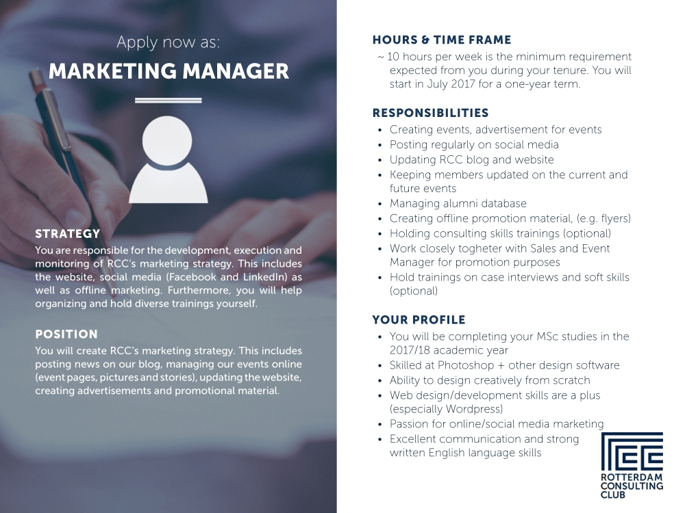 Marketing_Manager