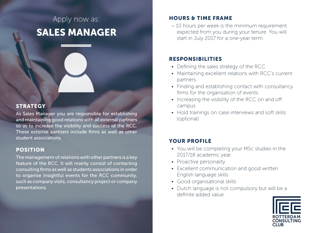 Sales_Manager