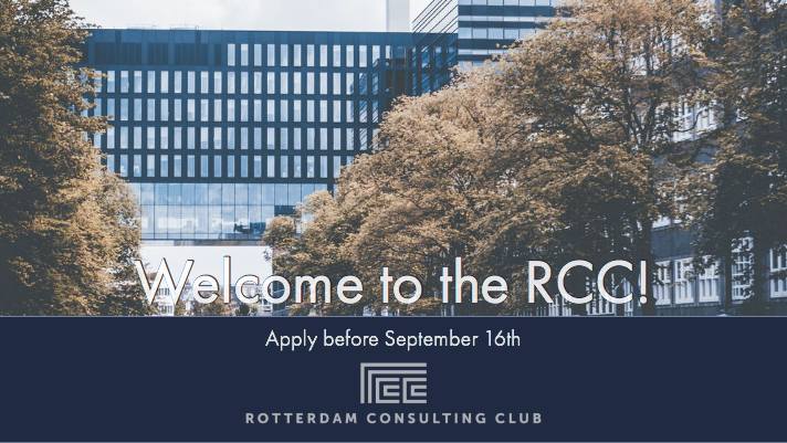 Rotterdam consulting club the official consulting club at the the 201718 academic year has been a very fruitful year both the number of members and partners has increased exponentially moreover we have also become spiritdancerdesigns Image collections