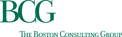 1280px-The_Boston_Consulting_Group