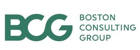 bcg_logo_new-2