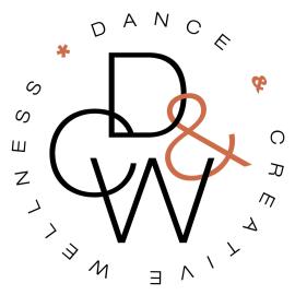 dance Eldridge