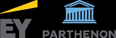 EY-Parthenon_Logo_vPositiveHorizontal_cmyk-1024x335