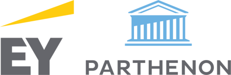 EY-Parthenon_Logo_vPositiveHorizontal_cmyk-1024x335