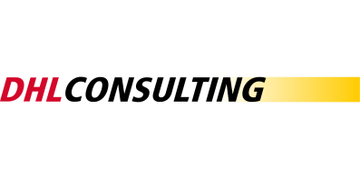 logo_supply-chain-consulting-