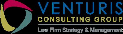 Venturis-Consulting-Group_web-1