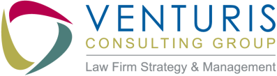 Venturis-Consulting-Group_web-1
