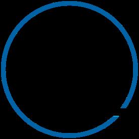 Zeb.rolfes.schierenbeck.associates_Logo