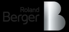 Roland_Berger_Logo_2015