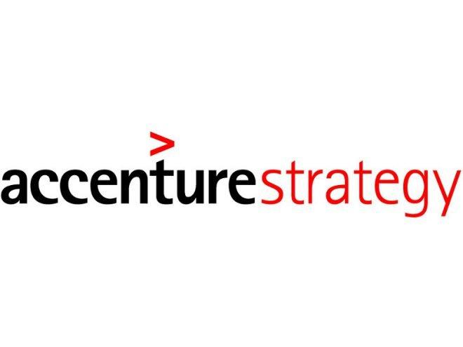 Accenture_1-660x495