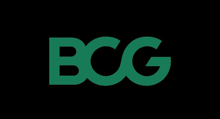 BCG_MONOGRAM_RGB_GREEN_tcm108-210235