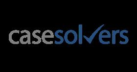 case-logo-facebook-1200x630px