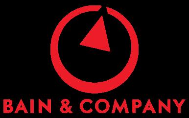 copy-1-company-906-logo
