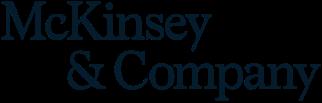 copy-2-company-767-logo