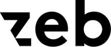 zeb_Logo_schwarz_10mm_300dpi