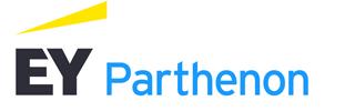 ey-parthenon-logo